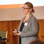 Mathilde B. Sørensen